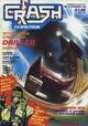 Crash Issue 47