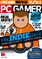 PC Gamer Issue 256