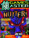 GamesMaster Issue 21