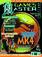 GamesMaster Issue 43