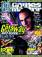 GamesMaster Issue 150