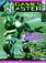 GamesMaster Issue 38