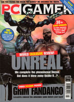 PC Gamer Issue 56