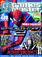 GamesMaster Issue 147