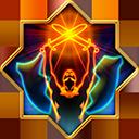 Glasscannon icon