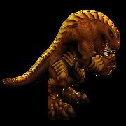 Dino 04a