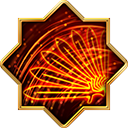 File:Celerity icon.png