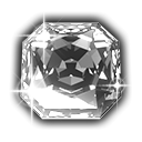 File:Gemstone4.png