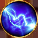 Arclightning icon