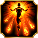 Death from above icon