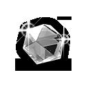 File:Gemstone2.png