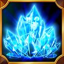 Frost nova icon