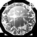 File:Gemstone6.png