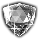 File:Gemstone5.png