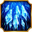 File:Blizzard icon.png
