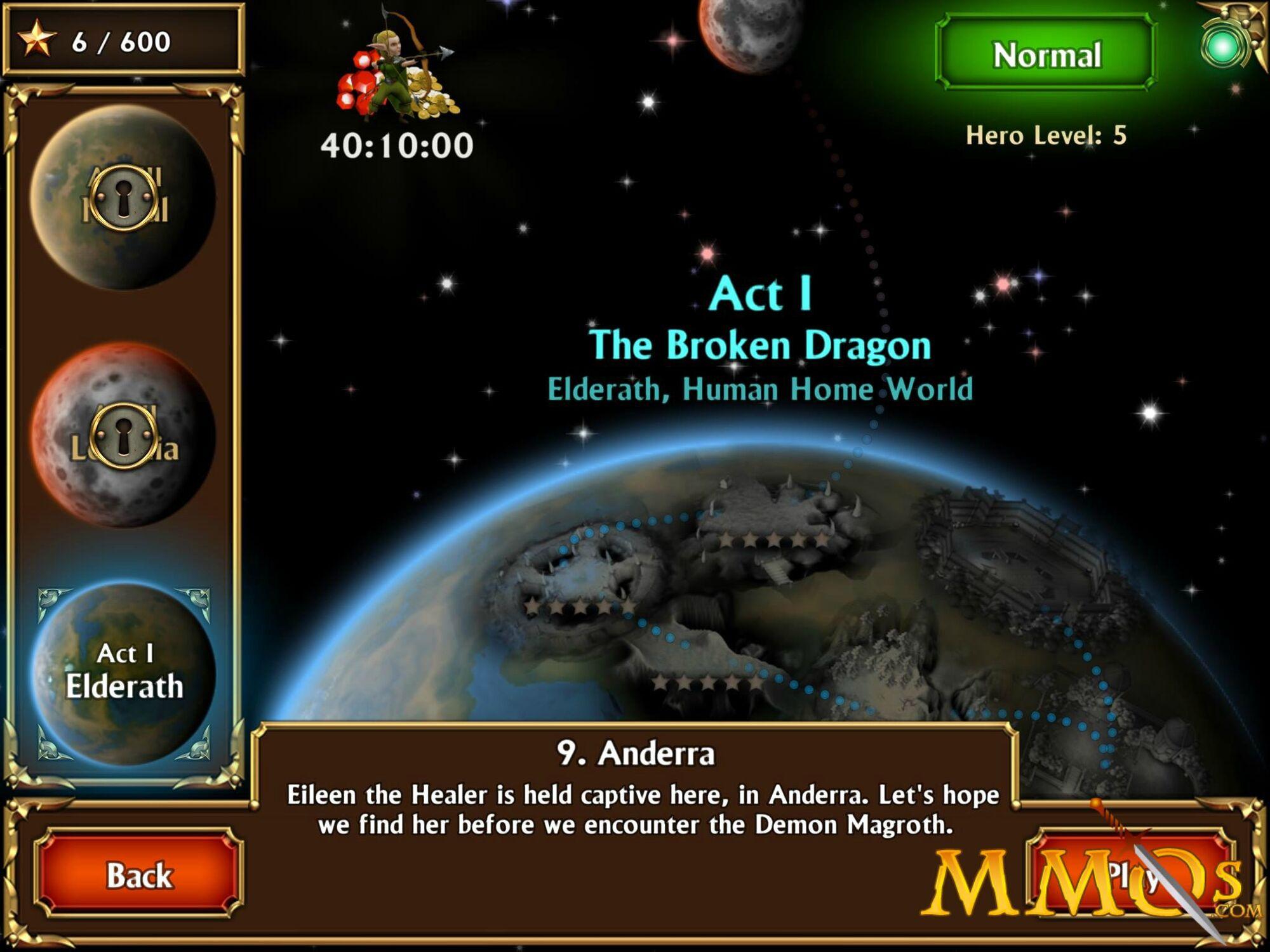 Story mode | Mage & Minions Wikia | FANDOM powered by Wikia