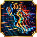 File:Haste aura icon.png