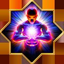 File:Intense training icon.png