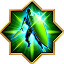 File:Sword and board icon.png