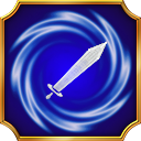 File:Whirlwind icon.png