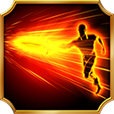 File:Warrior charge icon.png