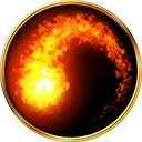 File:Firebolt icon.png