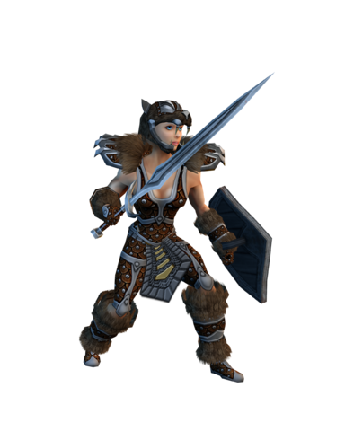 File:Female warrior.png
