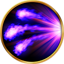 File:Arcanebolts icon.png