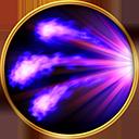 Arcanebolts icon