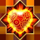 File:Endurance icon.png