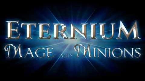 Eternium trailer Google 2016 10 06