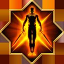 Duelist icon