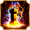 File:Thunderclap icon.png