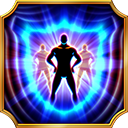 File:Armor aura icon.png