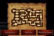 Thecrypt 3