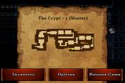 Crypt 1 master