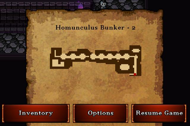 File:Homunculousbunker 2.png
