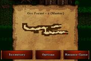 Orc forest 2 master