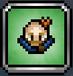 6 Alchemist