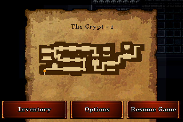 File:Thecrypt 1.png