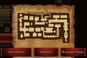 Tetramont 3