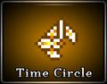 Time Circle