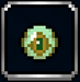 80 Blorpx Eye