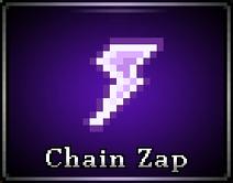 Chain Zap
