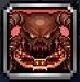 82 Demon Shrine