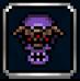 14 Cursed Skull