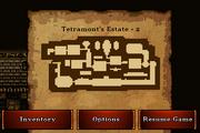 Tetramont 2