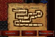 Ashen cult 3 master