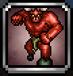 49 Demon Hunter
