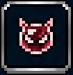 21 Bull Mask